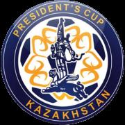 KAZ Cup