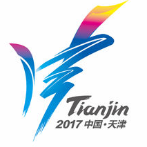 CHN U20 National Games