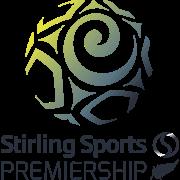 NZ Championship