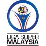 MAS Super League