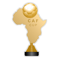 CAF CoC20