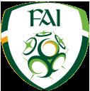 IRE FAI Cup