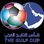 WAFF Arabian Gulf Cup