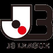 JPN J3