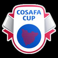 COSAFA Women's Cup