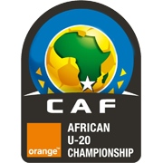 CAF Youth Championship