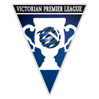 AUS FFV State Knockout Cup