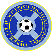 SCO Highland League