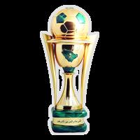 KSA Kings Cup