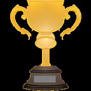 KIR Cup