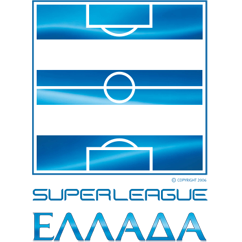 GRE Super League