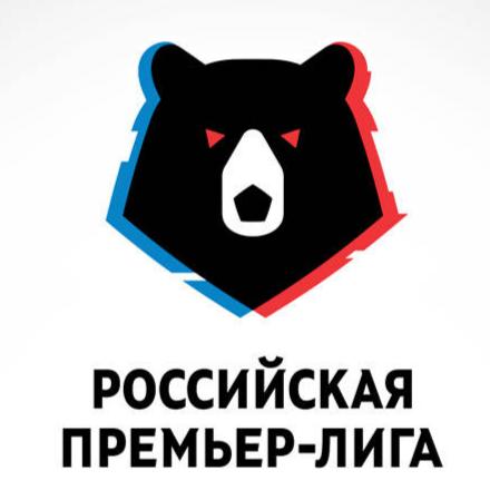 RUS Premier League