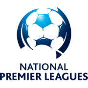AUS National Super League