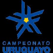 URU Primera Division
