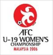 AFC U19 Women's Championship