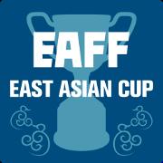 EAFF Women's Championship