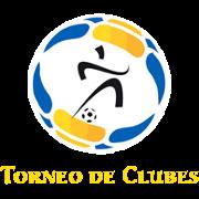 Uruguay Torneo Preparacion