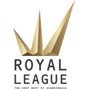 European Royal League