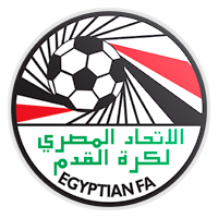 EGYCup