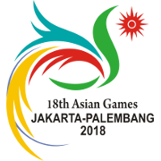 OCA Women's Asian Games