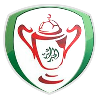 ALG CUP
