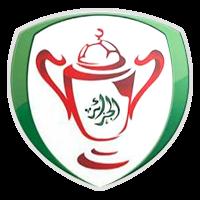 ALG CUP