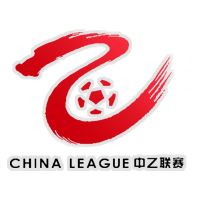 CHN League Two