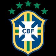 BRA Campeonato Carioca