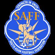 SAFF U19