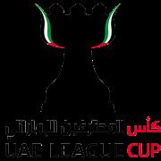 UAE C
