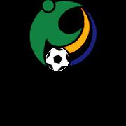 AFC U16 Championship