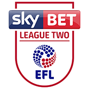 ENG EFL League Two