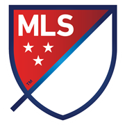 USA MLS