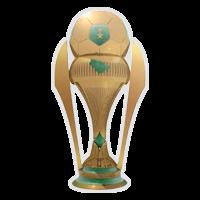 KSA U21 Prince Cup
