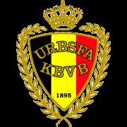 BEL Third Division