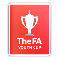ENG Youth FA Cup