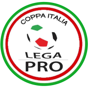 ITA PRO LC