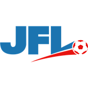 JPN JFL