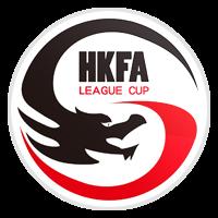 CHN HK Elite Cup