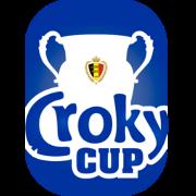 BEL Cup