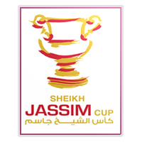 QAT Sheikh Jasim Cup
