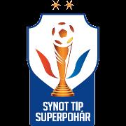 CZE Super Cup