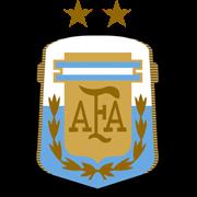 ARG Tebolidun League GpC