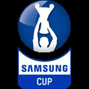AUT CUP