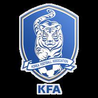 KOR League Cup