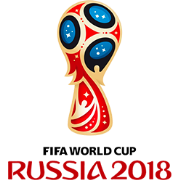 FIFA World Cup (Inter-confederation Play-offs)