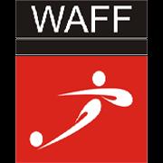 WAFF Women's Championshi