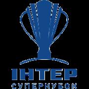 UKR SC