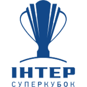 UKR Super Cup