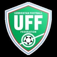 Uzbekistan PFL Cup